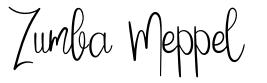 Zumba Meppel